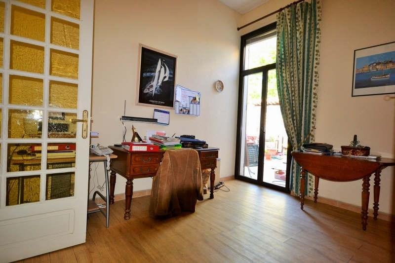 Vente maison / villa Cavaillon 222000€ - Photo 5