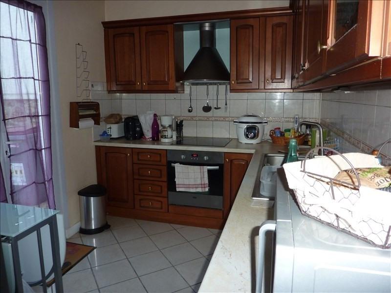 Vente maison / villa Orsay 442000€ - Photo 5