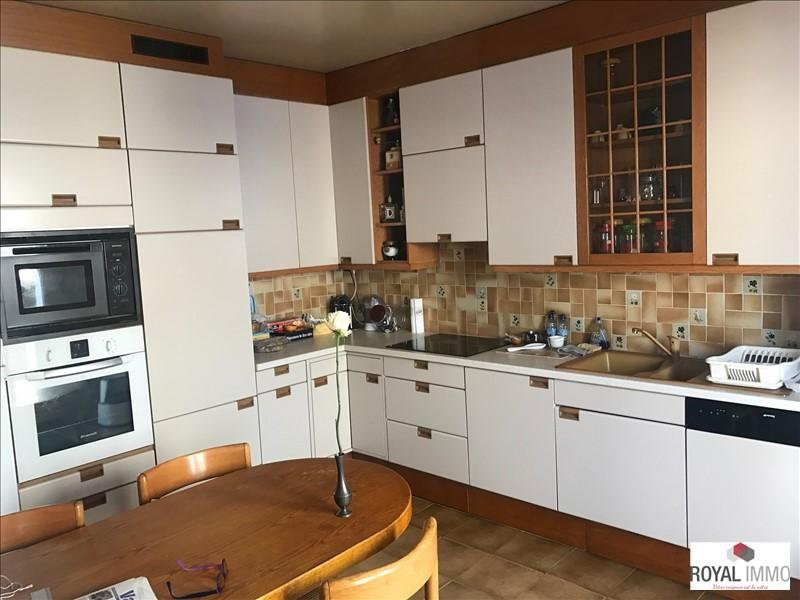 Vente de prestige maison / villa Toulon 569000€ - Photo 3