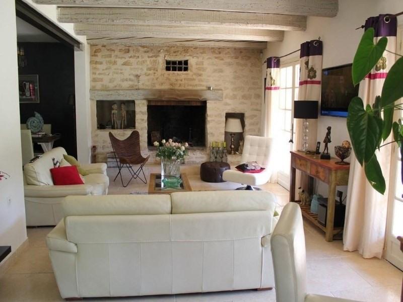 Vente de prestige  200m² Villeneuve-les-Avignon