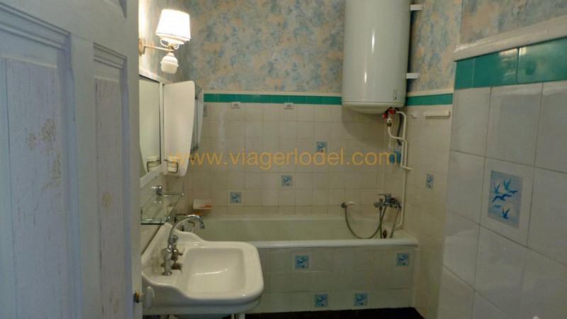 Verkoop  appartement Aix-les-bains 81000€ - Foto 5