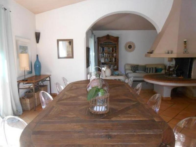 Sale house / villa Porto-vecchio 980000€ - Picture 16