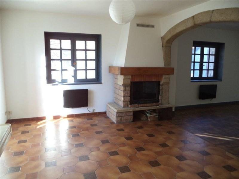 Vente maison / villa Yssingeaux 136000€ - Photo 3