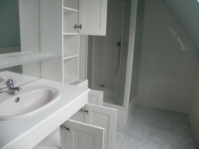 Vente maison / villa Louannec 120692€ - Photo 9
