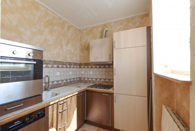 Sale house / villa Homecourt 82000€ - Picture 3