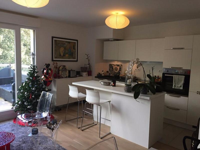 Rental apartment La baule escoublac 1075€ CC - Picture 3