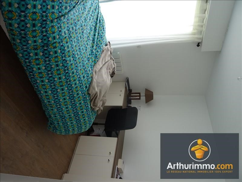 Location appartement St brieuc 453€ CC - Photo 4