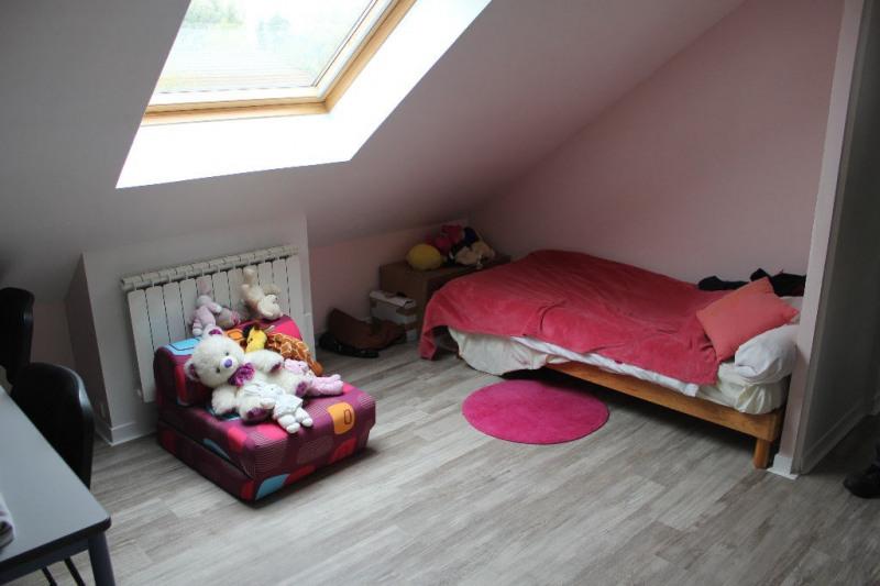 Sale house / villa Cucq 313000€ - Picture 12
