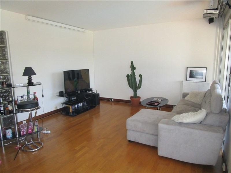 Rental apartment Le pecq 2096€ CC - Picture 3