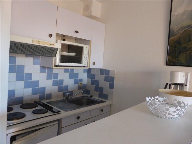 Vente appartement Collioure 140000€ - Photo 6
