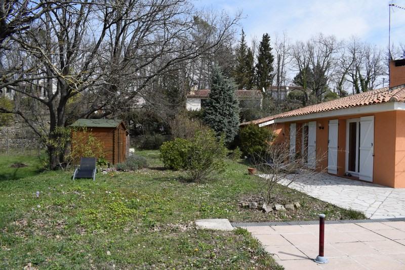 Immobile residenziali di prestigio casa Saint paul en foret 425000€ - Fotografia 25