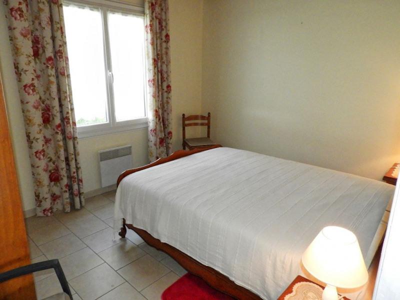 Vente maison / villa Saint palais sur mer 159000€ - Photo 11