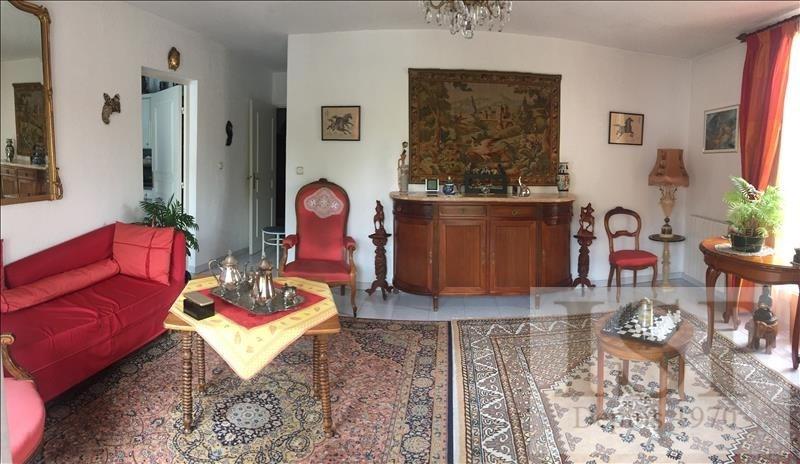 Sale apartment Les milles 288100€ - Picture 3