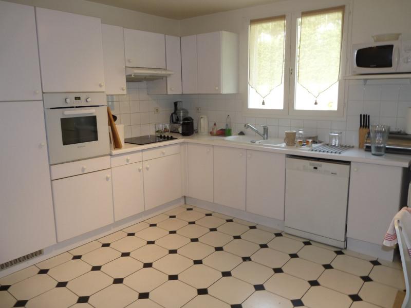 Sale house / villa Saint-nom-la-bretèche 870000€ - Picture 13