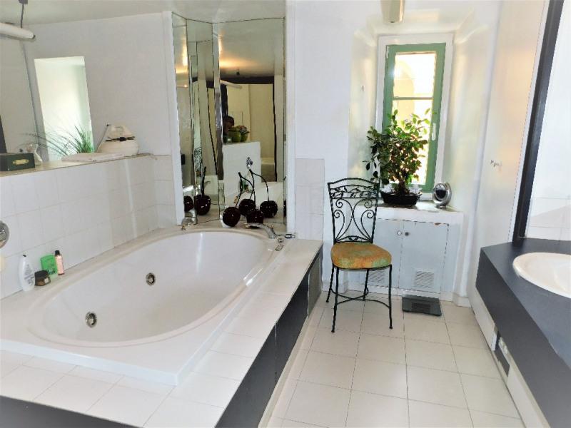 Venta de prestigio  apartamento Nice 820000€ - Fotografía 3