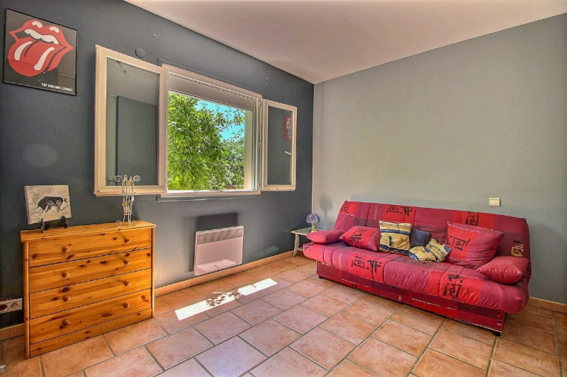 Vente maison / villa Bellegarde 325000€ - Photo 8
