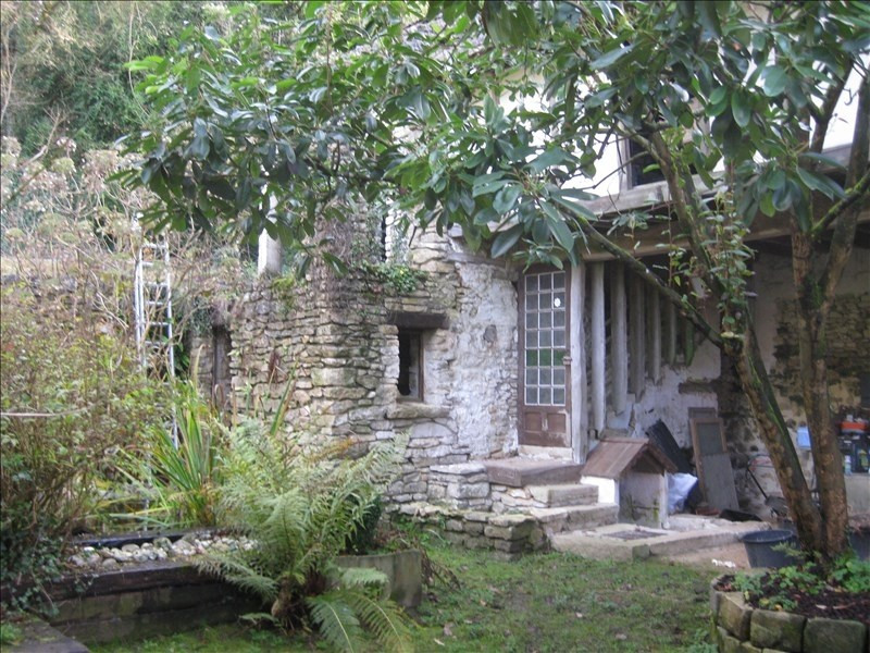 Vente maison / villa Villers en arthies 159 000€ - Photo 3