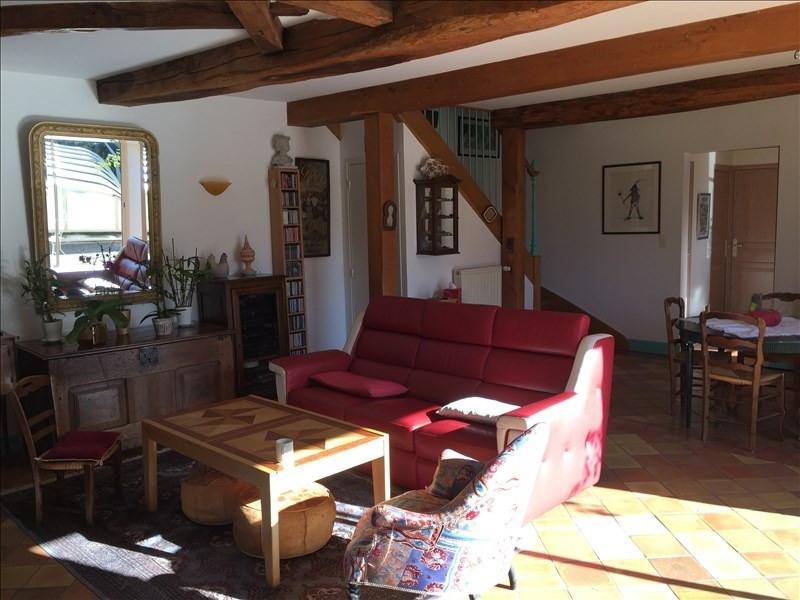 Venta  casa Fontaine le comte 399000€ - Fotografía 3