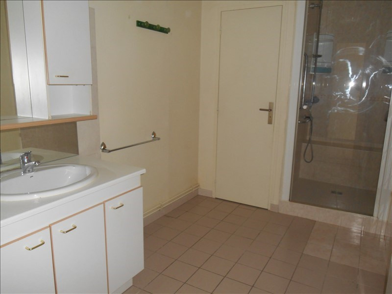 Rental apartment Troyes 650€ CC - Picture 4