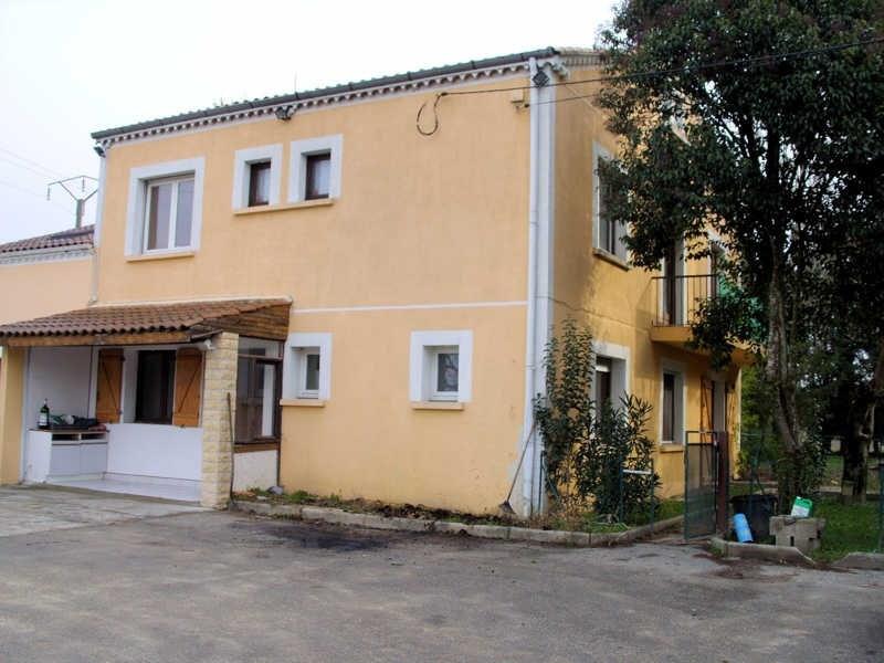 Affitto appartamento Loriol sur drome 660€ CC - Fotografia 1