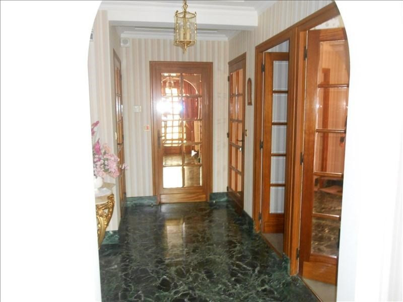 Vente maison / villa Chef boutonne 149 100€ - Photo 4