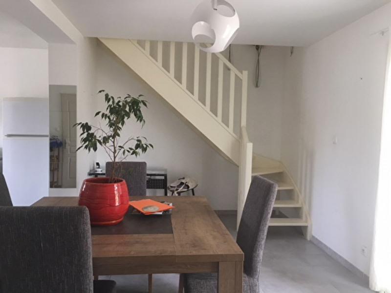 Venta  casa Les angles 245000€ - Fotografía 5