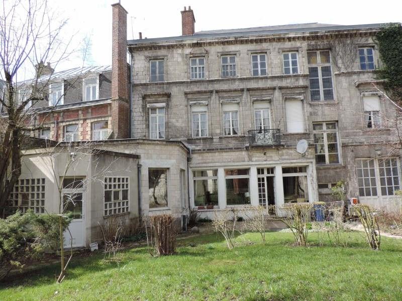 Vente maison / villa Arras 630000€ - Photo 2