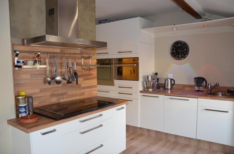 Sale apartment St pierre de chandieu 291000€ - Picture 2