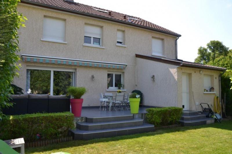 Vente maison / villa Châlons-en-champagne 333800€ - Photo 1