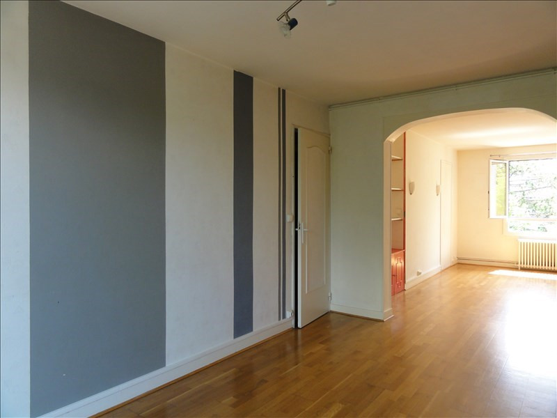 Vente appartement Rueil malmaison 300 000€ - Photo 2