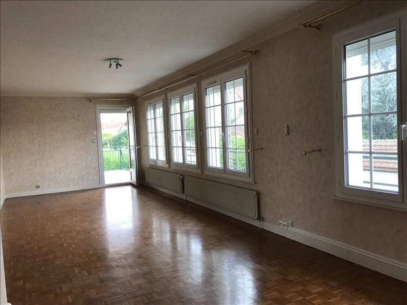 Vente maison / villa Riorges 239000€ - Photo 2