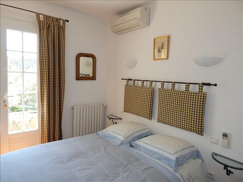 Vente de prestige maison / villa Ampus 589000€ - Photo 13