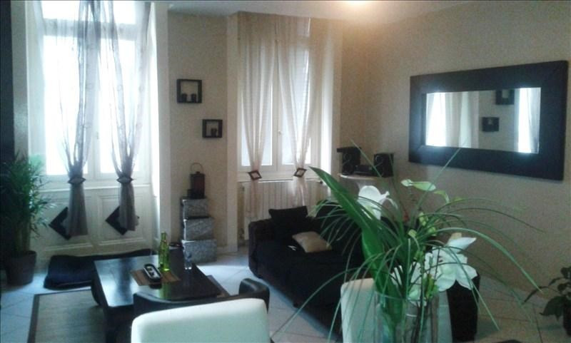 Vente appartement St etienne 106000€ - Photo 3