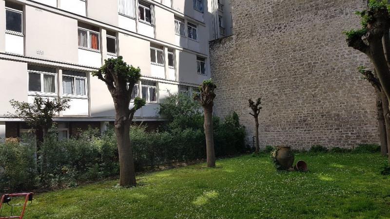 Verhuren  appartement Paris 15ème 1730€ CC - Foto 15