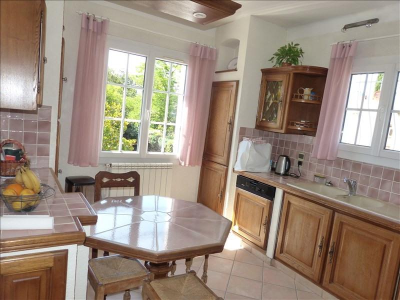 Vente de prestige maison / villa La garde 780000€ - Photo 7