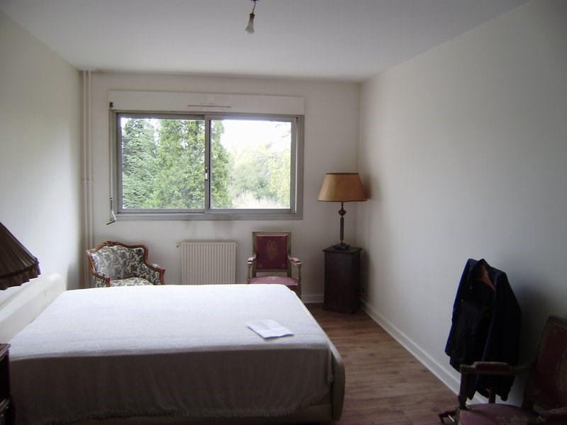 Sale apartment Ecully 298000€ - Picture 6