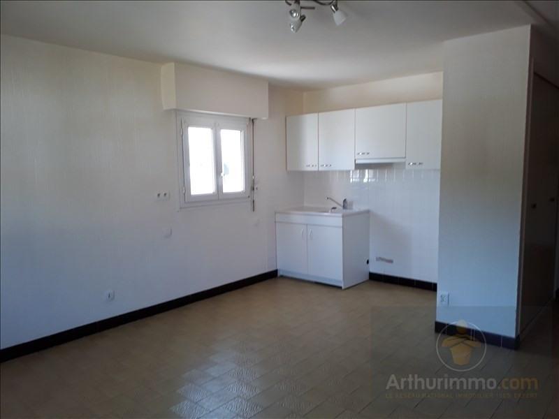 Vente appartement Brech 125990€ - Photo 3
