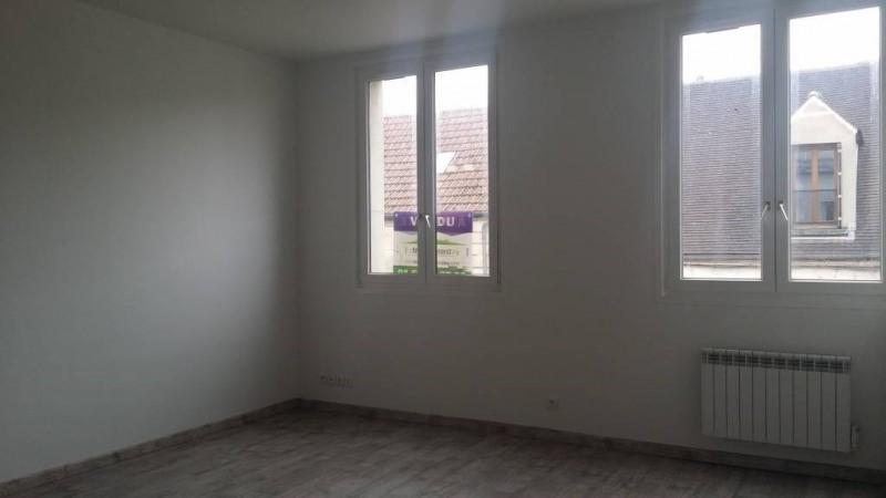 Vente appartement Arpajon 98000€ - Photo 2