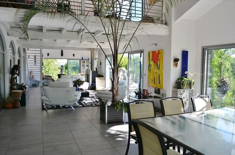 Venta de prestigio  casa Biarritz 790000€ - Fotografía 3