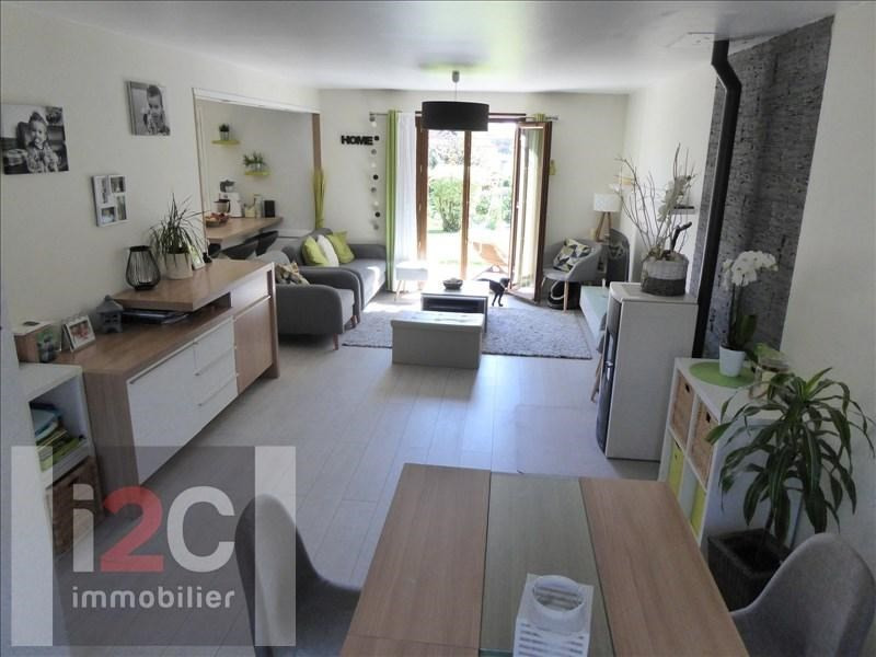 Sale house / villa Echenevex 480 000€ - Picture 4