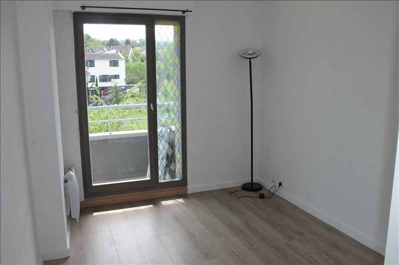 Rental apartment Osny 790€ CC - Picture 5