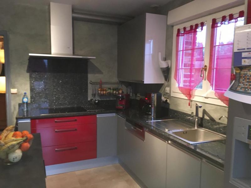 Sale house / villa Châlons-en-champagne 509000€ - Picture 8