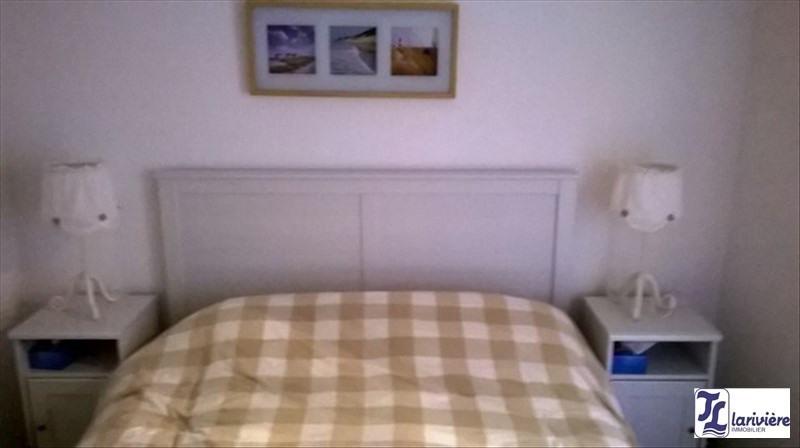 Sale apartment Ambleteuse 157500€ - Picture 3