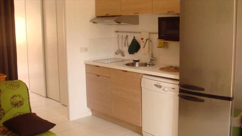 Sale apartment Bandol 169000€ - Picture 5