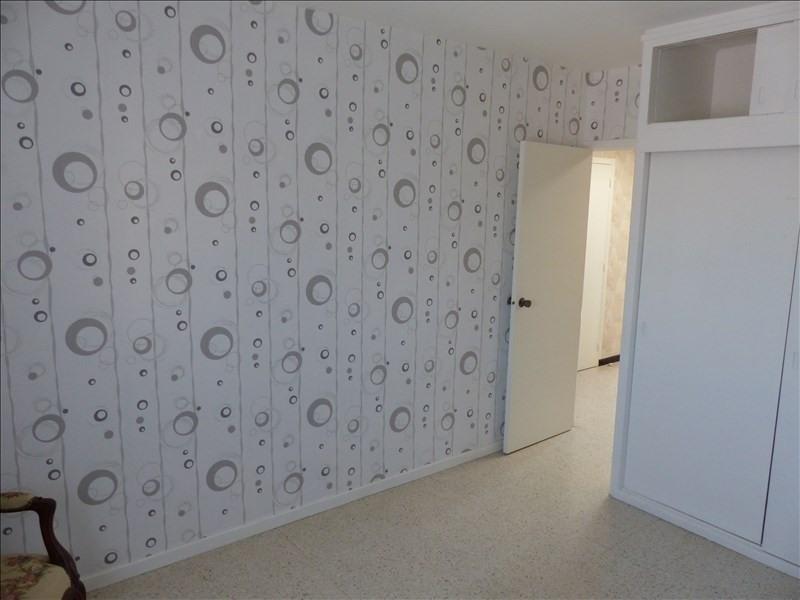 Vente maison / villa Beziers 165000€ - Photo 5