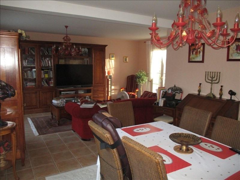 Vente maison / villa Niort 269800€ - Photo 2