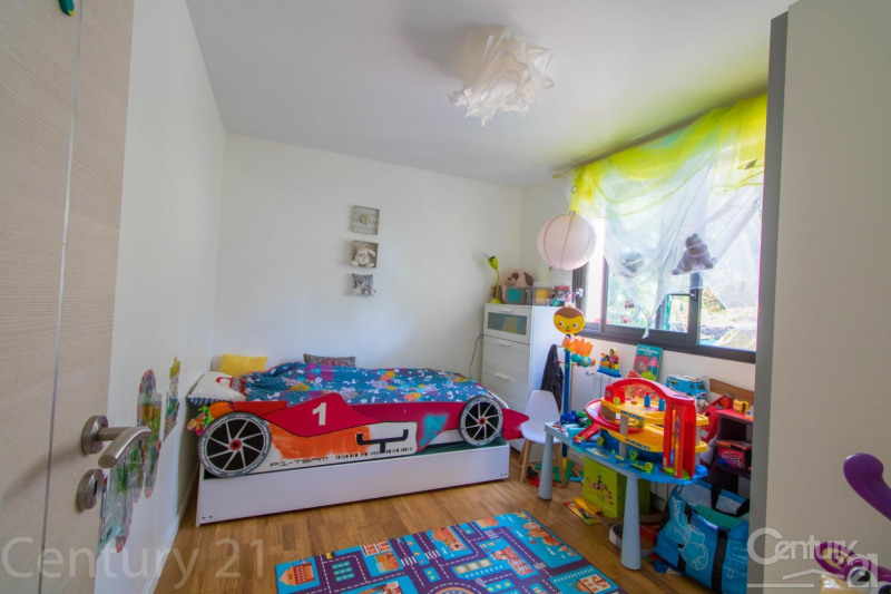 Vente maison / villa Plaisance du touch 390000€ - Photo 7