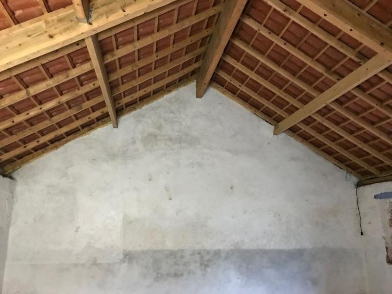 Produit d'investissement maison / villa Saugnac et cambran 215000€ - Photo 12