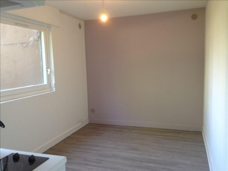 Vente appartement L etang la ville 72000€ - Photo 2