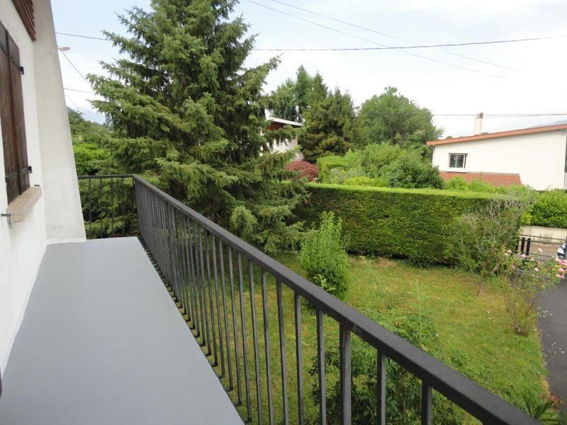 Location maison / villa Claix 1279€ +CH - Photo 3